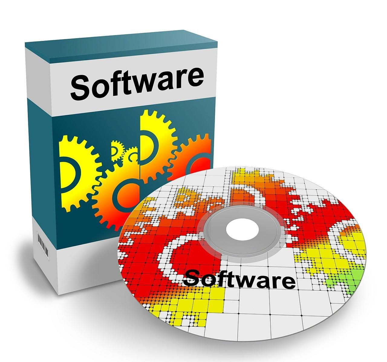 Financiële software zonder aanschafkosten voor startende ondernemers