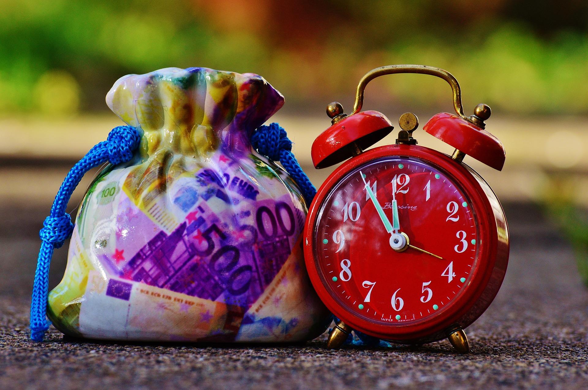 Bespaar tijd en kies voor de juiste boekhoudsoftware